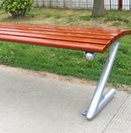 Alpine, APBLB, Backless Bench
