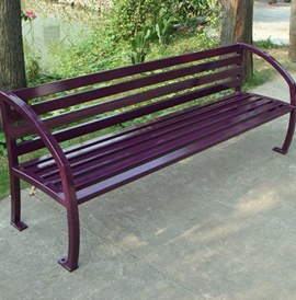 Atlantic™, ATBB™ Series, Bench