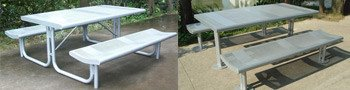 cat_picnic_tables