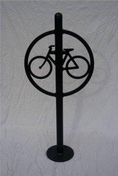 BikePost