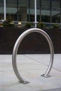 circular_7